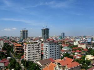 20130701_PhnomPenh