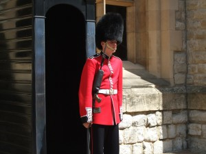 welsh-guardsman-843895_1280