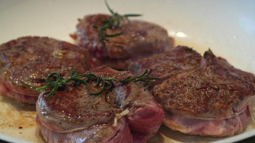 5f48447f1e2d1 アイルランド留学Vol.37〜肉を食うダイエット!?〜 – Trendy Innovation