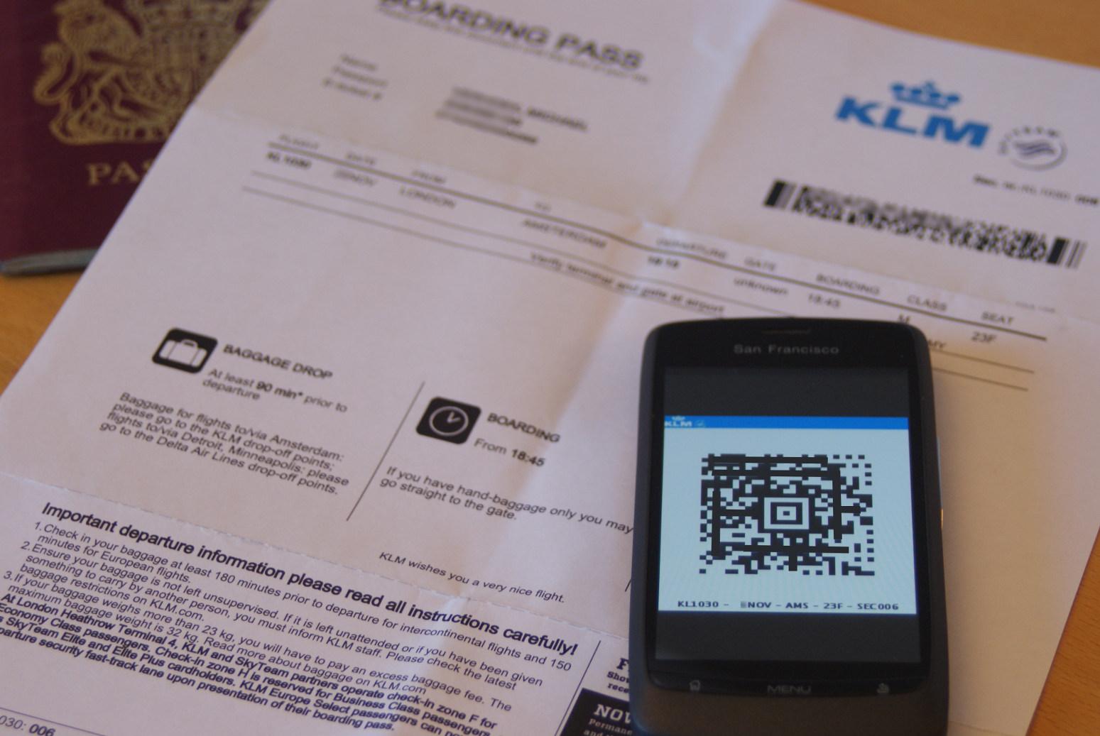 引用元 https://upload.wikimedia.org/wikipedia/commons/5/5f/Mobile_boarding_pass_KLM.JPG