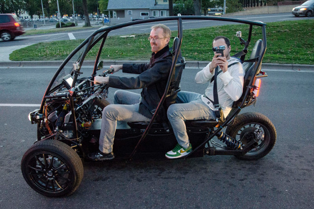 credit: http://www.wired.com/wp-content/uploads/2015/10/arcimoto-photo.jpeg