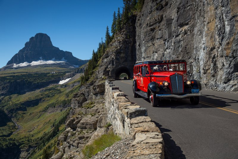 http://www.theguardian.com/travel/2015/oct/30/montana-glacier-national-tour-guide-david-eglsaer-worlds-best-workplace