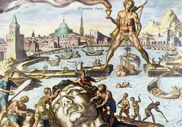 http://www.ancient-origins.net/news-history-archaeology/project-launched-revive-colossus-rhodes-wonder-ancient-world-004364