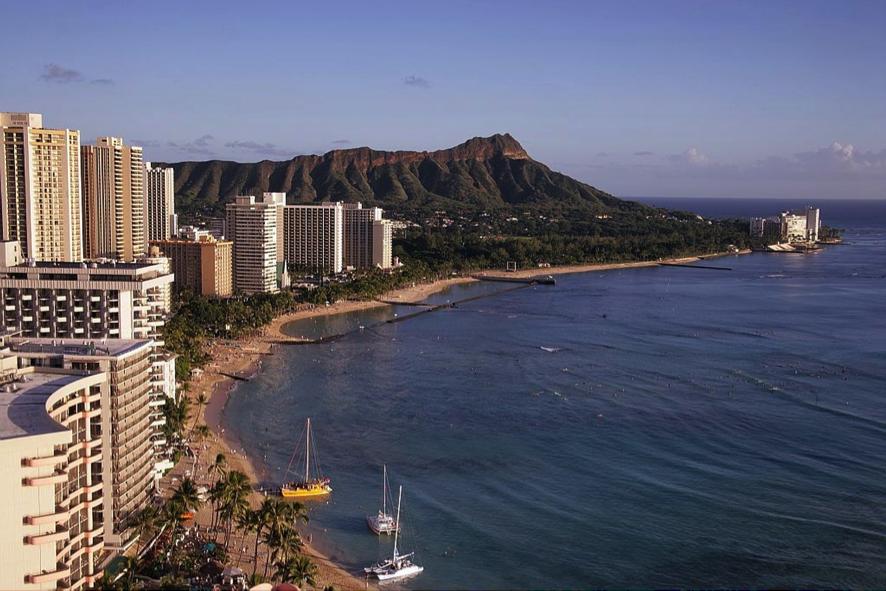ハワイでコスメを買うならSephora(セフォラ)がオススメ! – Trendy Innovation 0fdf655acf