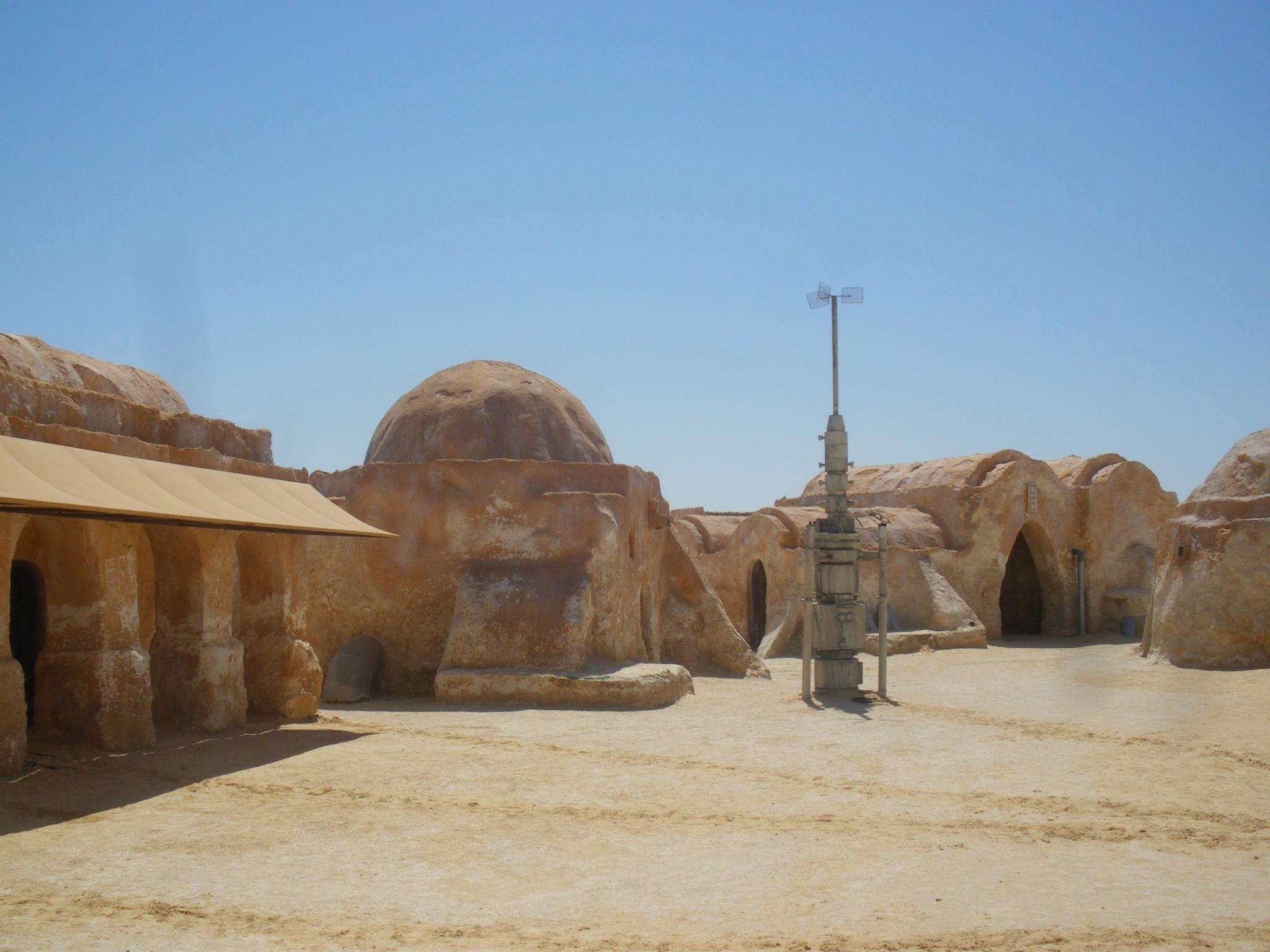 Star_Wars_Episode_One_Village_-_05