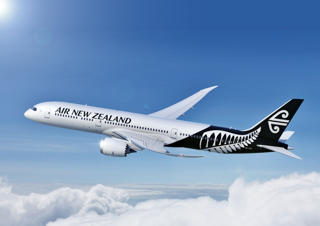 credit: http://www.airlinereporter.com/2013/06/air-new-zealand-shows-off-new-livery-times-two/