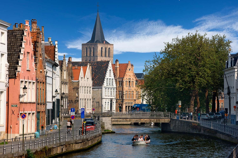http://www.harpersbazaar.co.uk/travel/travel-guides/10-most-underrated-european-cities?utm_source=taboola&utm_medium=traveltaboola#slide-10