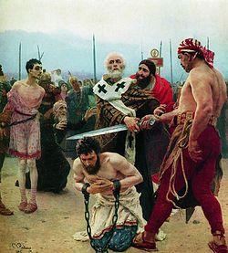 Ilja_Jefimowitsch_Repin_-_Saint_Nicholas_of_Myra_saves_three_innocents_from_death