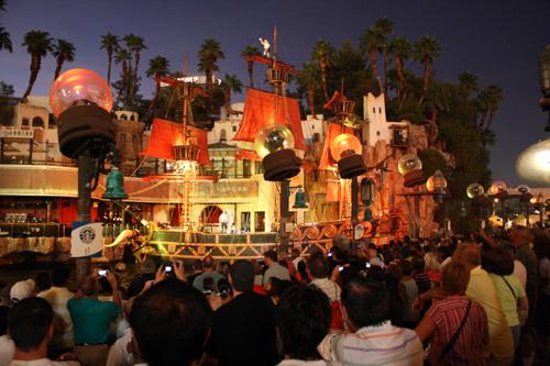 Las-Vegas-Hotels-Treasure-Island-Free-Show