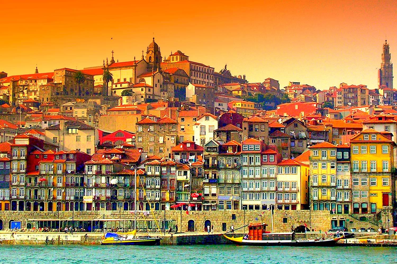 http://www.harpersbazaar.co.uk/travel/travel-guides/10-most-underrated-european-cities?utm_source=taboola&utm_medium=traveltaboola#slide-1