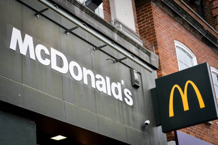 http://metro.co.uk/2015/12/13/random-act-of-kindness-leads-to-250-people-paying-it-forward-at-mcdonalds-5563198/