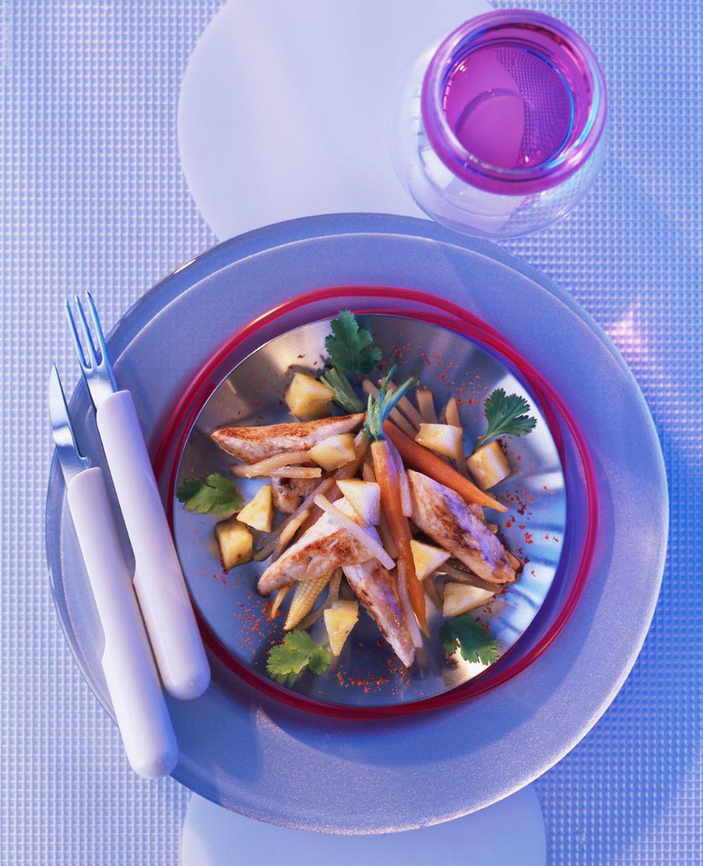 引用元: http://www.vice.com/en_au/read/astronauts-gourmet-food-in-space-alain-ducasse-876