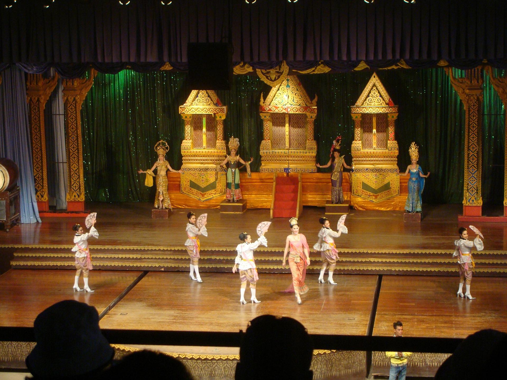 dance-175332_1920