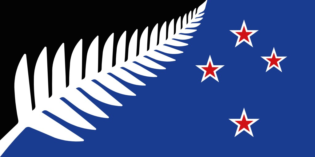 credit: http://www.elections.org.nz/news-media/official-result-first-referendum-new-zealand-flag
