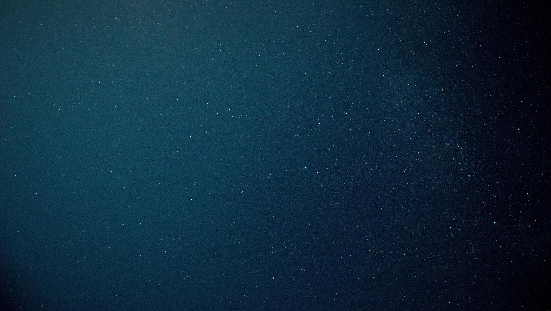 stars-918777_1920