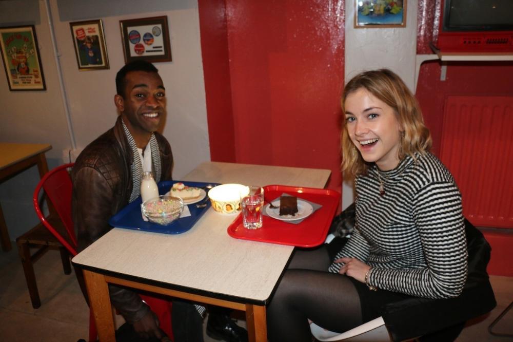 引用元: http://www.vice.com/en_au/read/what-kind-of-person-eats-at-east-londons-cereal-cafe-294