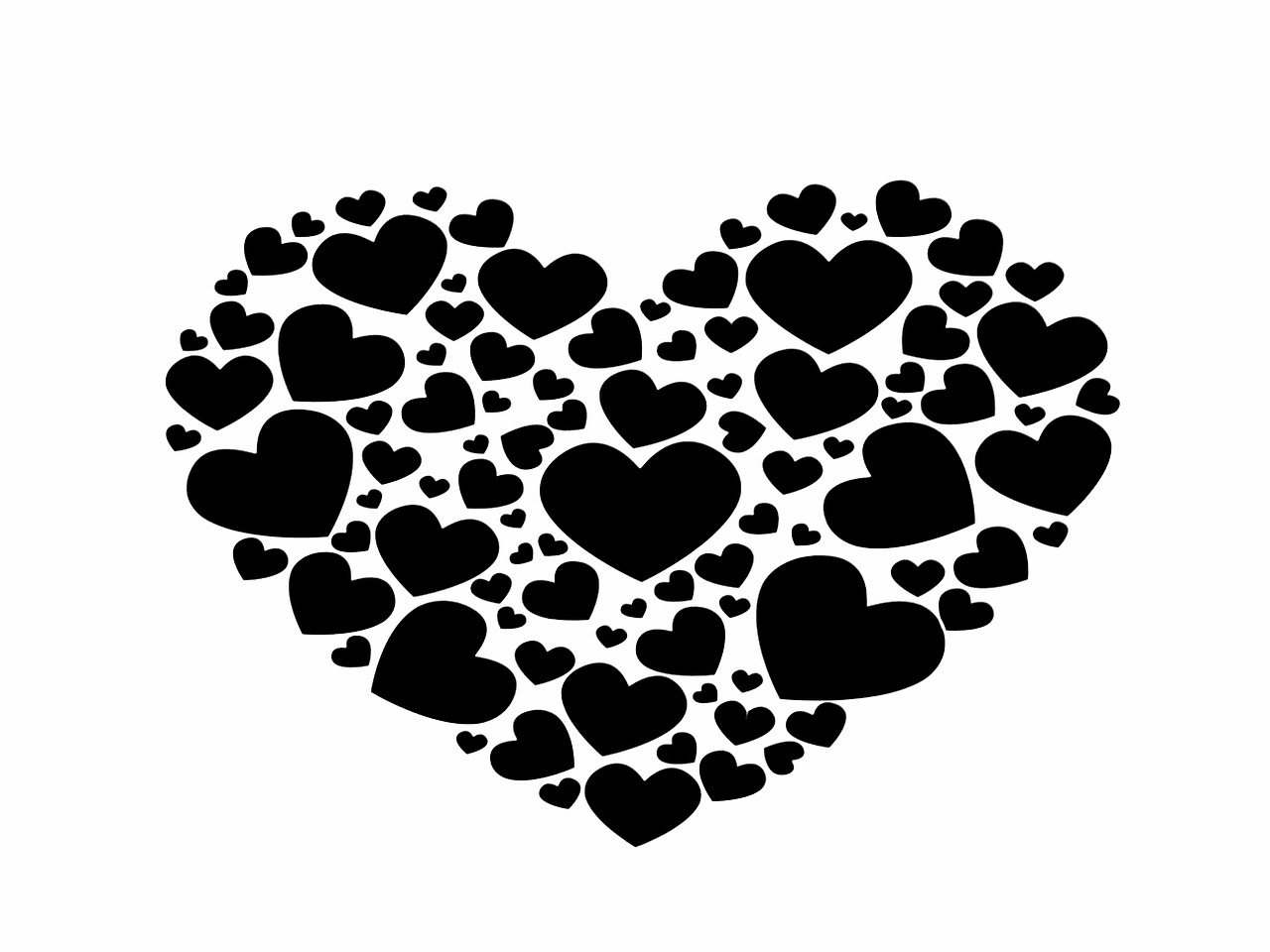 heart-1104707_1280