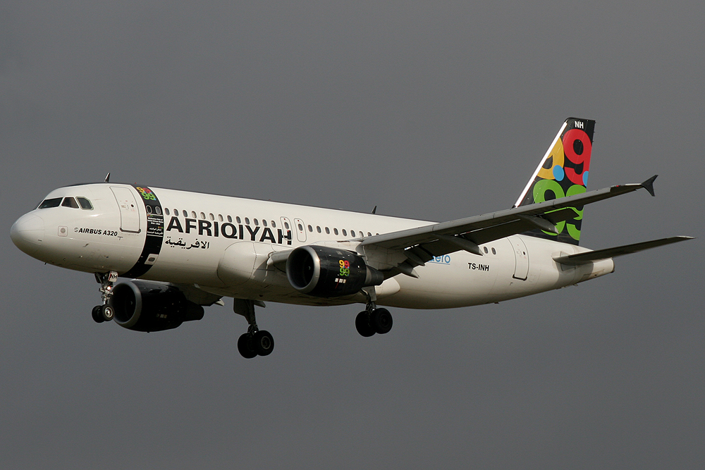 credit: https://upload.wikimedia.org/wikipedia/commons/0/01/Afriqiyah_Airways_A320_am_Flughafen_von_Br%C3%BCssel.jpg