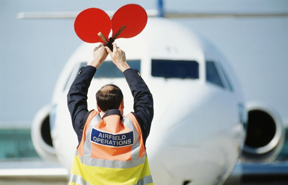 timeless design 5a802 5afcc 最も安全度の低いヤバい航空会社ランキングが発表されてしまった・・・