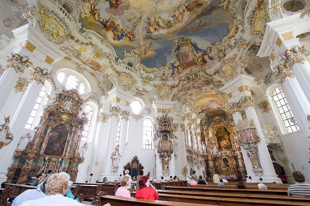 1024px-Wieskirche_rococo_interior
