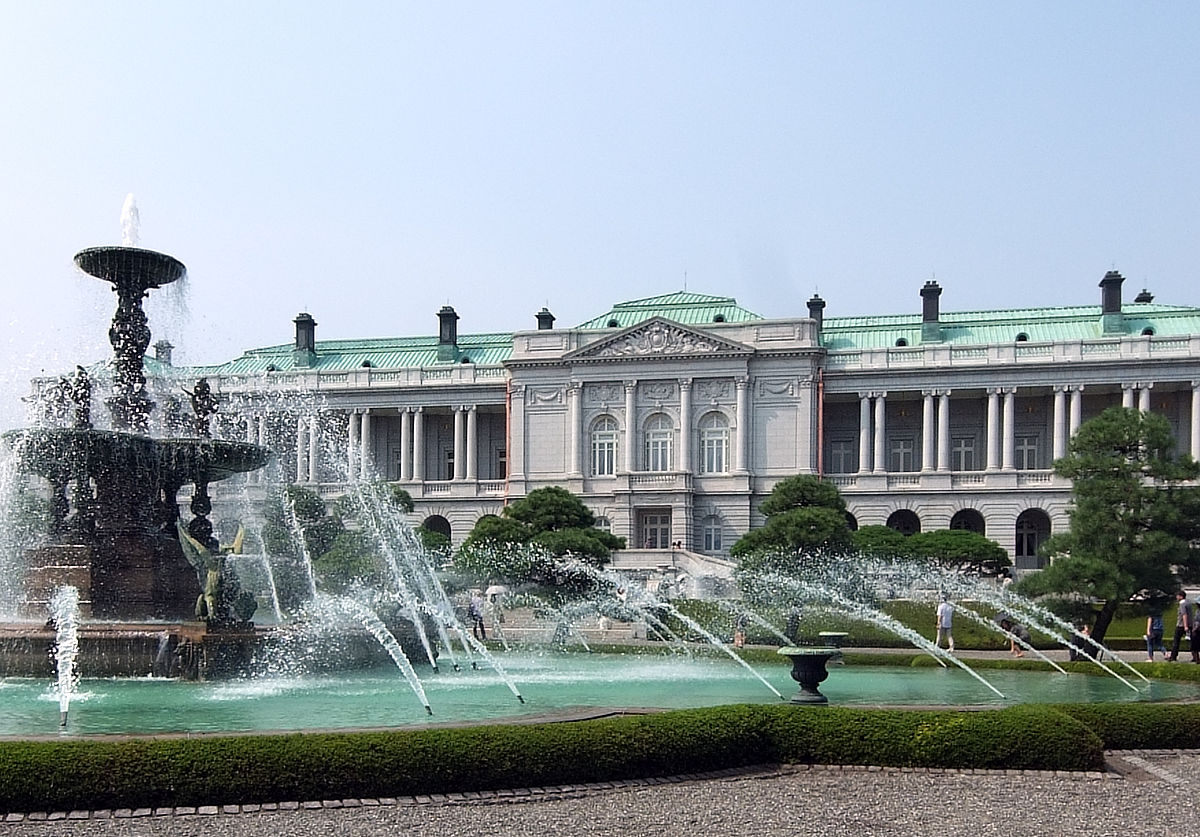 1200px-Akasaka_Palace_south_2010