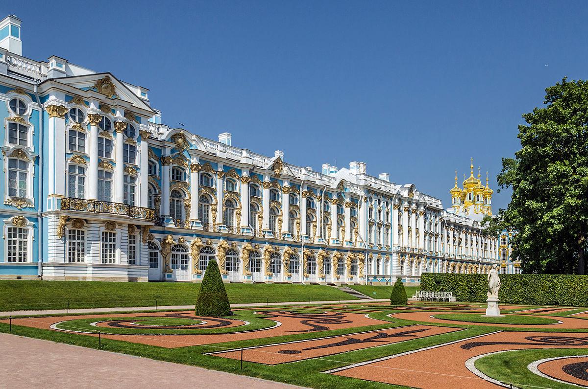 1200px-Catherine_Palace_in_Tsarskoe_Selo