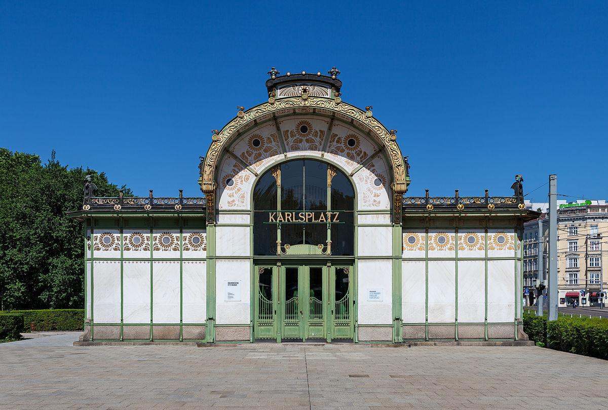 1200px-Otto-Wagner-Pavillon_Wien