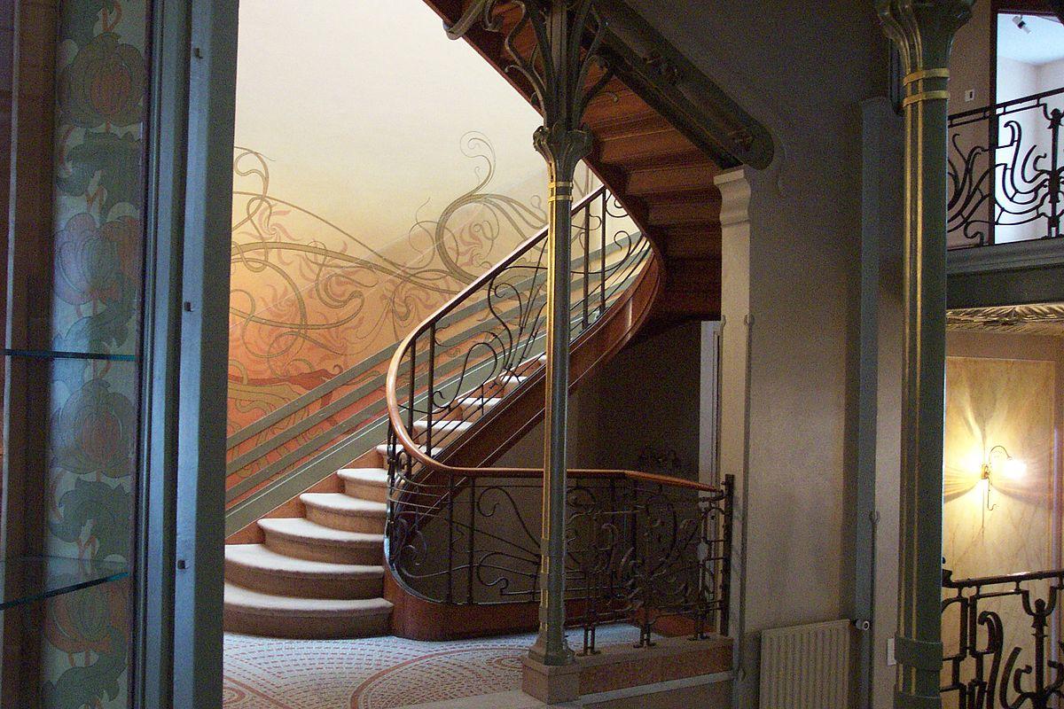 1200px-Tassel_House_stairway