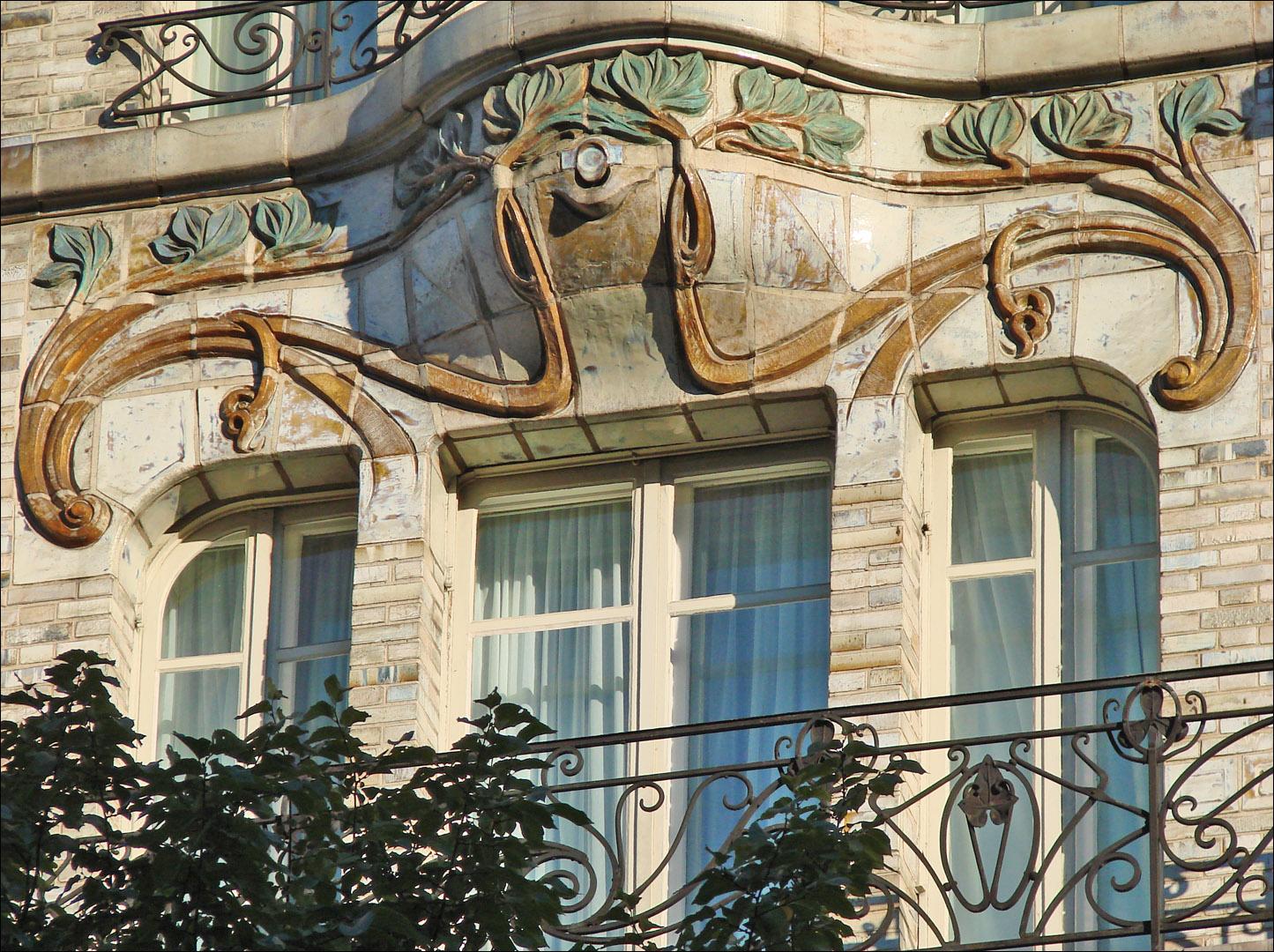 Hôtel_Céramic,_art_nouveau_(Paris)_(5076118693)