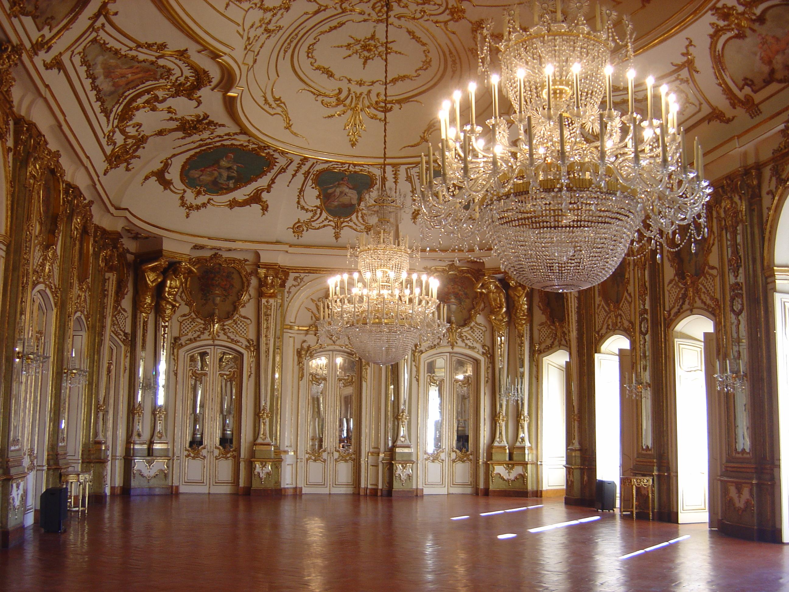 Palácio_Queluz_interior_1