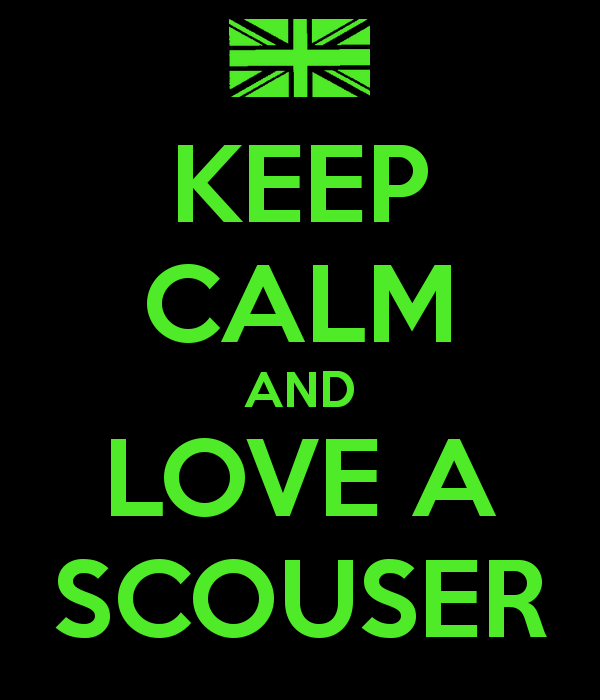 http://www.keepcalm-o-matic.co.uk/p/keep-calm-and-love-a-scouser-1/